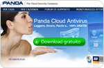 Panda Cloud Antivirus3