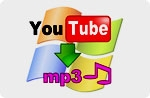 Scaricare musica da You Tube gratis
